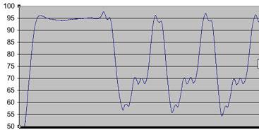 PCR06.jpg