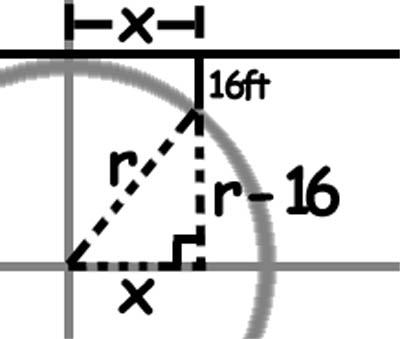pythagorasearth.jpg