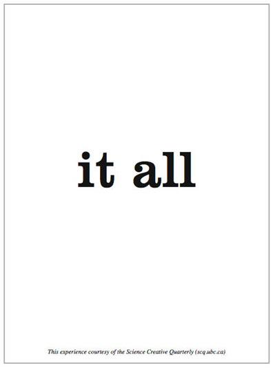 itall.jpg