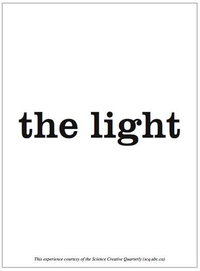 thelight1.jpg