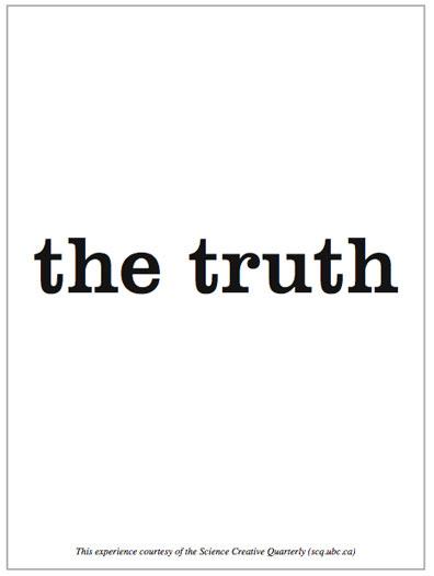 thetruth1.jpg